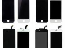 Оригинальные дисплеи iPhone