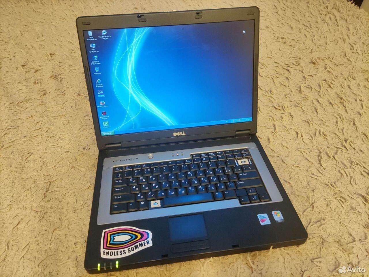 Dell  89308778306 купить 1
