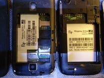 Телефон SAMSUNG D900 I и другие на запчасти