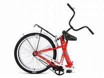 Велосипед Альтаир