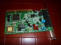 D-link DFM-562I /SG