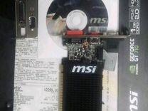 Geforce gt 710 1gb ddr3
