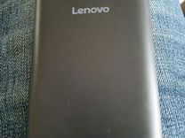 Lenovo A plus A1010A20 Black новый