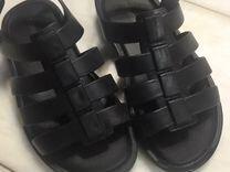 Сандалии — Детская одежда и обувь в Геленджике
