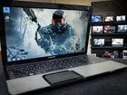 Ноутбук 6 Gb памяти для легких игр и программ