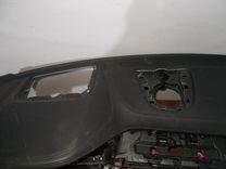 Торпедо бу BMW X6 F16