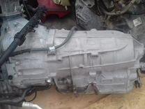 BMW E90 N52b30 3.0 АКПП GM 6L45E,6L40 E с гарантие