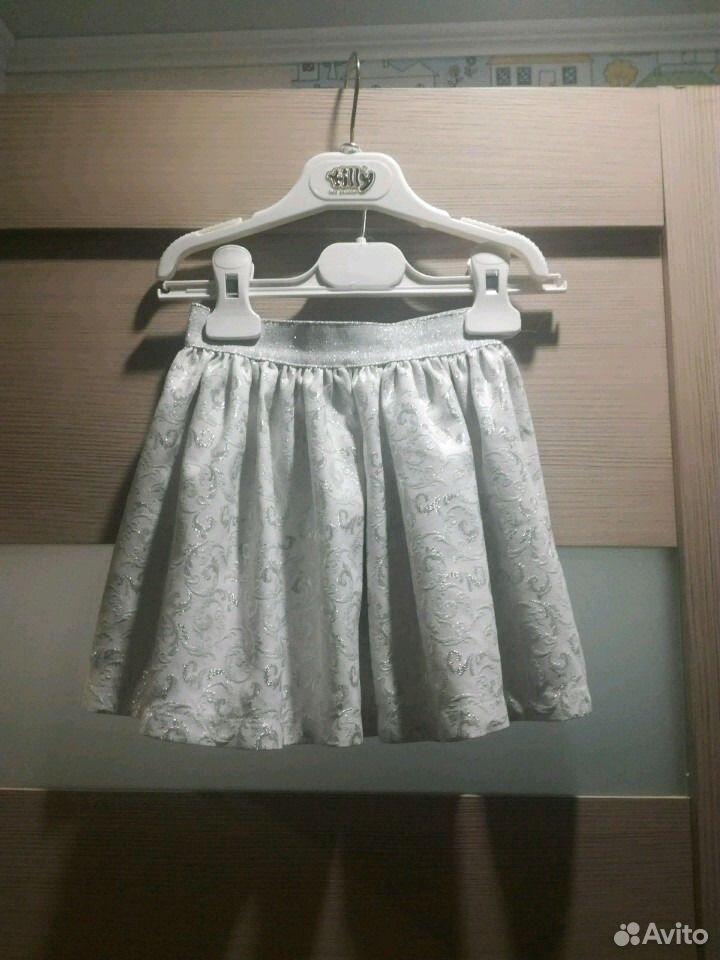 Продам костюм двойку  89271494755 купить 2