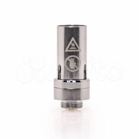 Купить нагреватель для электронной сигареты купить в стамбуле электронную сигарету