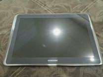2шт SAMSUNG Note N8000 10'1 3G sim