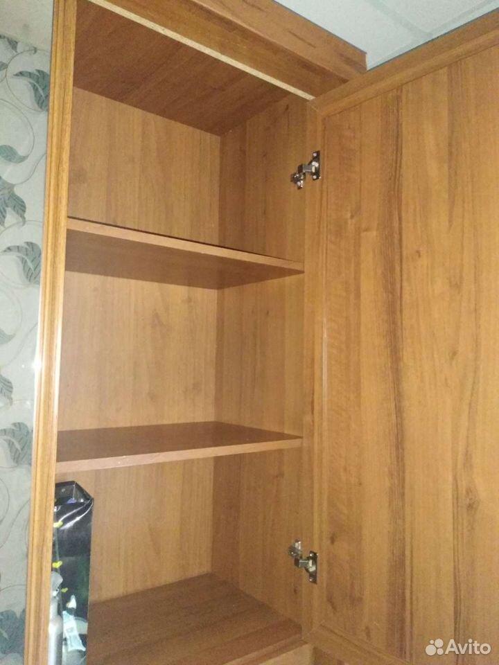Шкаф прихожая  89125051405 купить 2