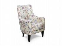 Матрица 23 кресло