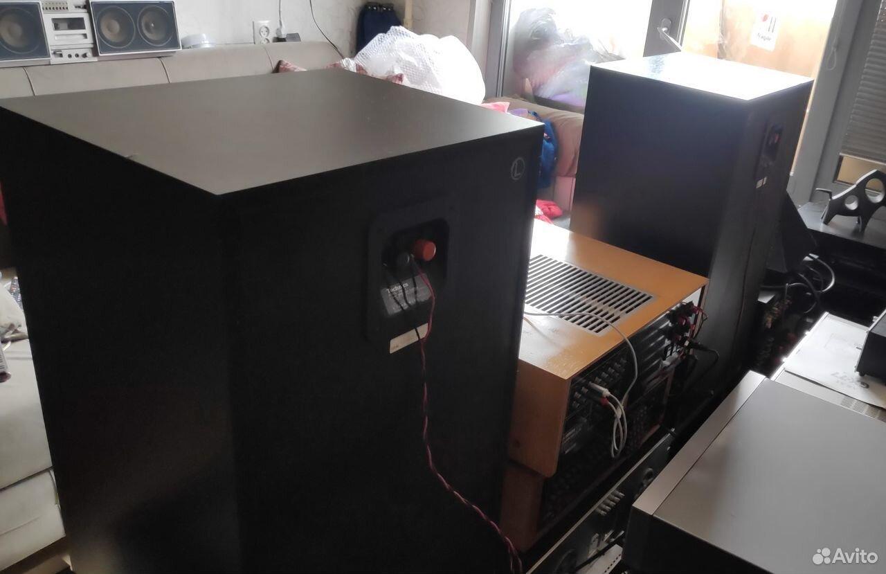 Technics monitor 4  89146726511 купить 5