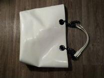 c85f85285340 donna - Сумки, ремни и кошельки - купить аксессуары для женщин и ...