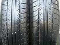 175 70 R 13 Кама breeze летние шины