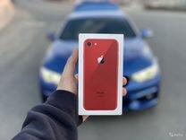 iPhone айфон 5S,6,6s,6S+,7,7+,8,8+,X,Xs,XSmax — Телефоны в Волгограде