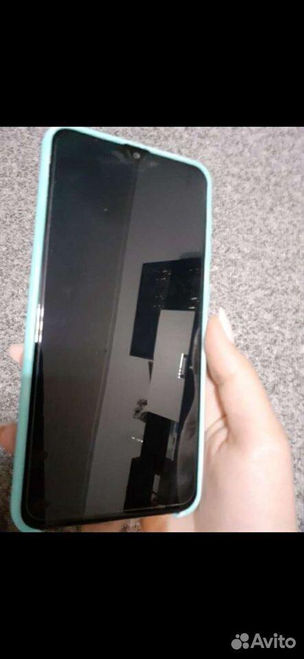 SAMSUNG Galaxy A30s  89186404472 купить 3