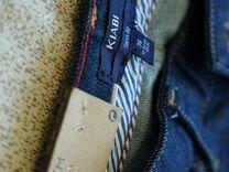 Новые джинсы Kiabi — Одежда, обувь, аксессуары в Москве