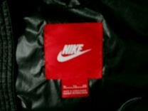 Оригинал Nike