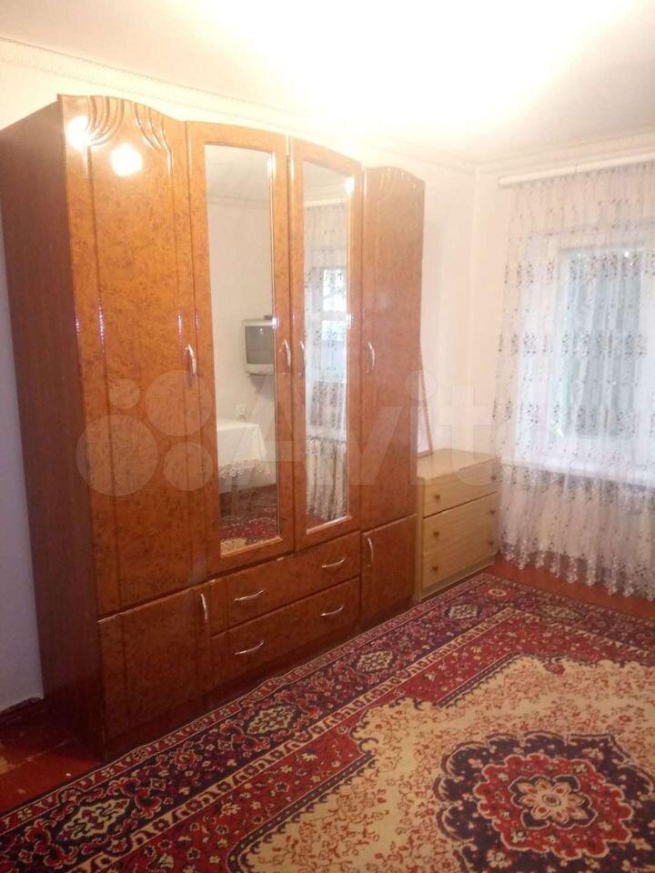 1-к квартира, 37 м², 5/5 эт.  89632832963 купить 1