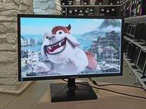"""Монитор ЖК SAMSUNG S22C200, экран 22"""" дюйма FullHD — Товары для компьютера в Перми"""