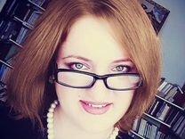 Крауд-маркетолог, тендерный специалист
