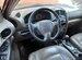 Hyundai Santa Fe, 2002 с пробегом, цена 320000 руб.