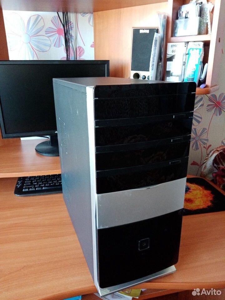 Системный блок  89996426508 купить 1