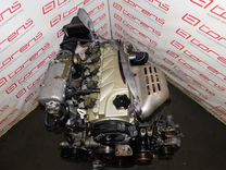Двигатель на Mitsubishi Grandis 4G69 гарантия