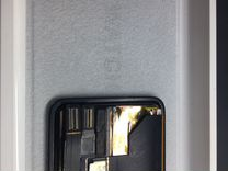 Дисплей для Apple Watch 1 38mm ориг