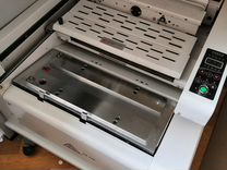 Термоклеевая машина Delta Pb 330