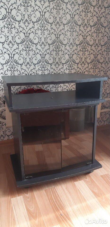 Тумба под телевизор  89135261334 купить 6