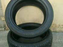 Шины мишлен 18/255/45 по 5000 за шину