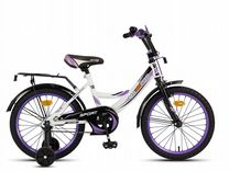 Велосипед MaxxPro - Sport 18