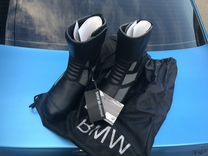 Мотоботы bmw airflow