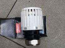 Терморегулятор — Ремонт и строительство в Москве