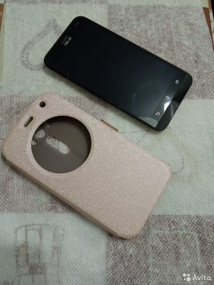 Телефон Asus  89173898264 купить 1