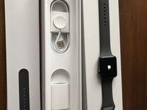 Apple watch series 3 (GPS) alum 42MM