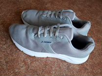 15bfadf8 47 размер кроссовки - Сапоги, ботинки и туфли - купить мужскую обувь ...
