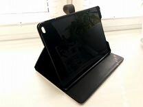 Чехол для планшета новый
