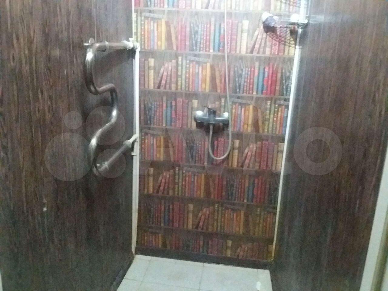 Комната 6 м² в 2-к, 2/3 эт. 89204653607 купить 9