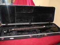 Гитара ESP Viper-104 П14