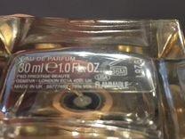 Dolce & Gabbana «Rose The One» 30 мл