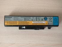 Аккумулятор Lenovo Y570