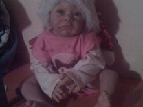 Кукла-реборн
