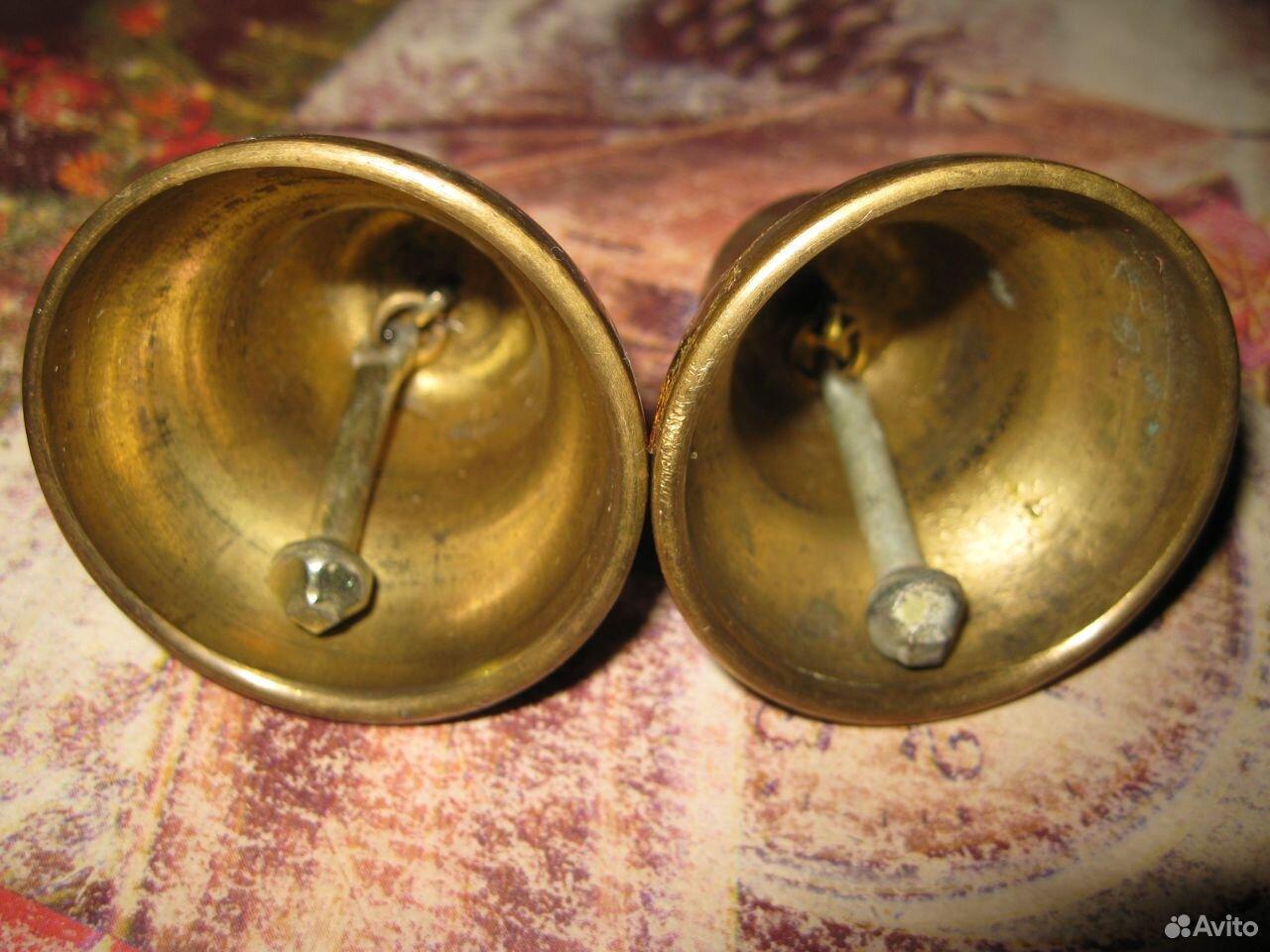 Валдайские колокольчики  89087924390 купить 2