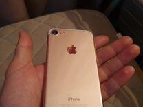 iPhone 7 128gb — Телефоны в Екатеринбурге