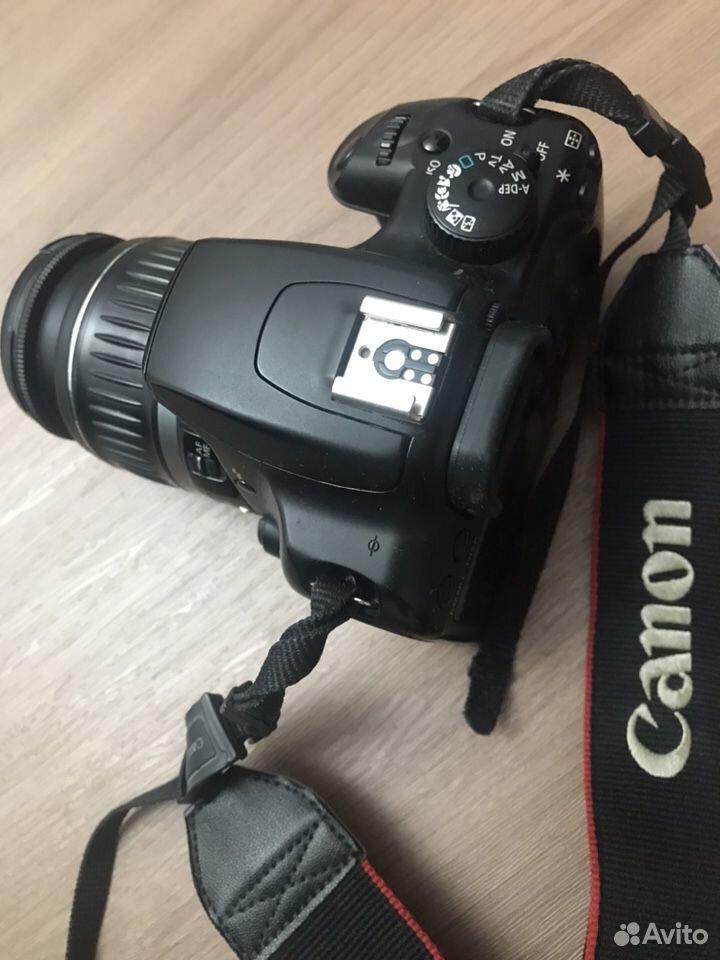 Зеркальный фотоаппарат  89828798751 купить 3