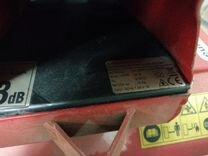 Продам электрокультиватор