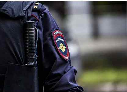 Работа в полиции для девушек без опыта москва модели социальной работы это определение